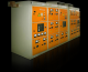 Подстанции 2КТП(ВЦ)250-2500 кВа-10(6)/0,4У3